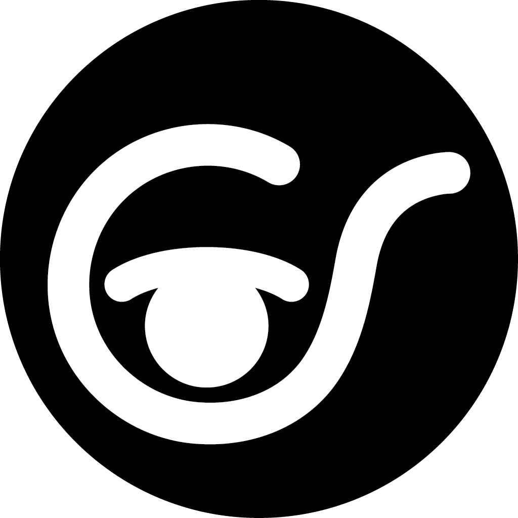 Logo %22S%22 di Severi per Favicon sito 1024x1024