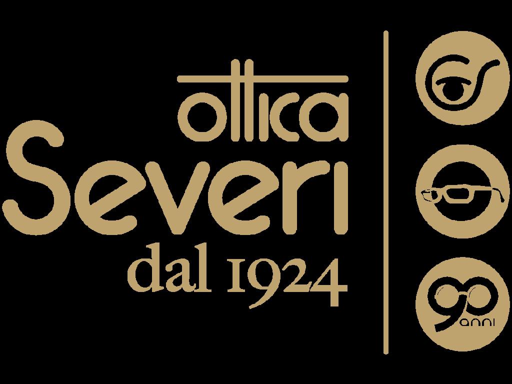 2B Logo Ottica Severi ORO-TRASPARENTE - 1140x855 px - 72dpi - RGB